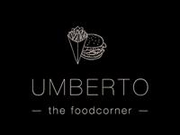 INDII - getinspired - Umberto Foodcorner