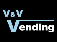 INDII - get inspired - VV Vending