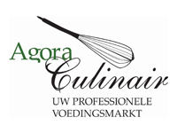 INDII privileged partners - Agora