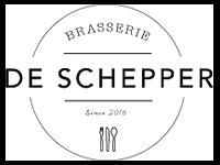 INDII - getinspired-Brasserie De Schepper