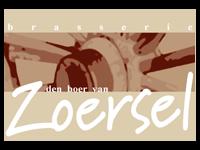 INDII - getinspired - Brasserie Den boer van Zoersel