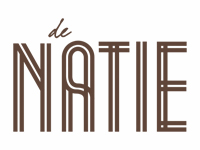 INDII - getinspired - de Natie