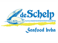 INDII - getinspired - De Schelp