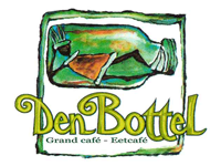 INDII-getinspired - Eetcafe Den Bottel