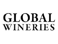 INDII privileged partners - Global Wineries
