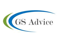 INDII privileged partners - GS Advice