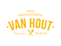 INDII privileged partners - Horeca Van Hout