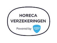 INDII privileged partners - Horeca verzekeringen