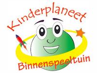 INDII - getinspired - Kinderplaneet