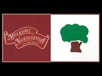 INDII-getinspired - Melkerij Nachtegalenpark