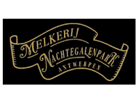 INDII - getinspired - Melkerij Nachtegalenpark