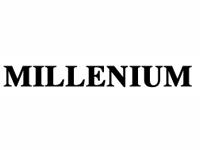 INDII - getinspired - pitta Millenium