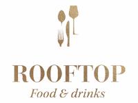 INDII - getinspired - Rooftop