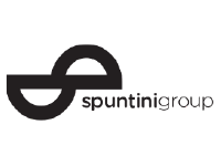 INDII privileged partners - Spuntinigroup