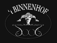 INDII - getinspired - 't Binnenhof
