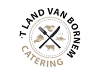 INDII - getinspired - 't Land van Bornem