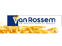 INDII privileged partners - VanRossem