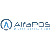 INDII privileged partners - AlfaPos