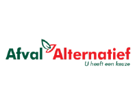 INDII privileged partners - Afval Alternatief