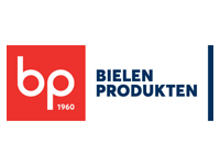 INDII privileged partners - Bielen Producten