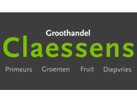 INDII privileged partners - Claessens