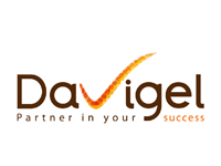 INDII privileged partners - Davigel