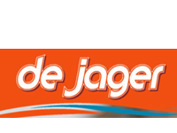 INDII privileged partners - De Jager