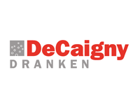 INDII privileged partners - DeCaigny Dranken