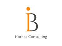 INDII privileged partners - Horeca Consulting
