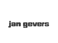 INDII privileged partners - Jan Gevers