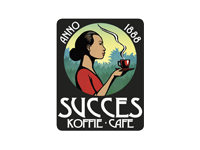 INDII privileged partners - Succes koffie