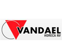 INDII privileged partners - Vandael