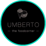 INDII - Umberto The Foodcorner