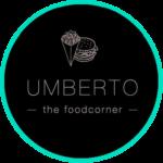 INDII - Umberto The Foodcorner