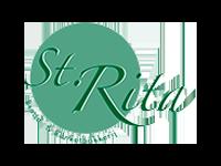 Bakkerij St. Rita