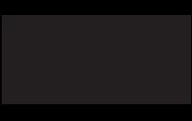 bistrot-benoit - logo