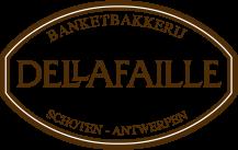 dellafaille - logo