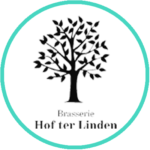 referenties-logo-brasseriehofterlinden