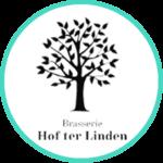 referenties-logo-brasseriehofterlinden
