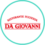 referenties-logo-dagiovanni