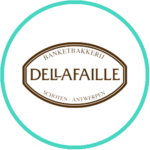 referenties - logo - Dellafaille