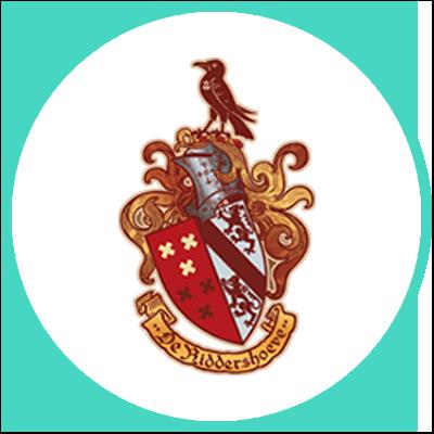 referenties-logo-deriddershoeve