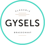 referenties-logo-slagerijgysels